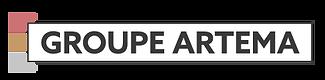 logo-groupe-ARTEMA.png