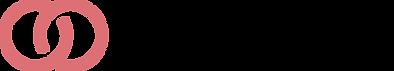 logo-artema-logistique.png