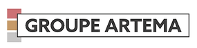 logo groupe ARTEMA encadré_ fond blanc.p