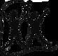 Logo7 copy.png
