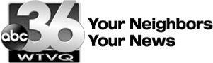 WTVQ_WebHeader_LogoTag300x90.JPG