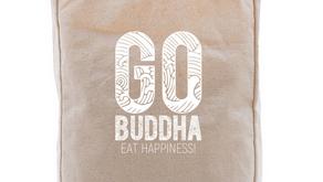 Fundraising : GO Buddha