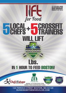 Lift_for_food_Final flyer.jpg