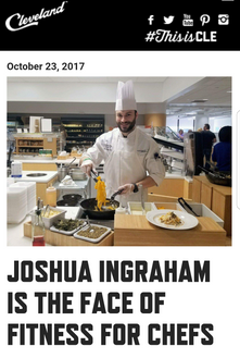 face of chefs.png