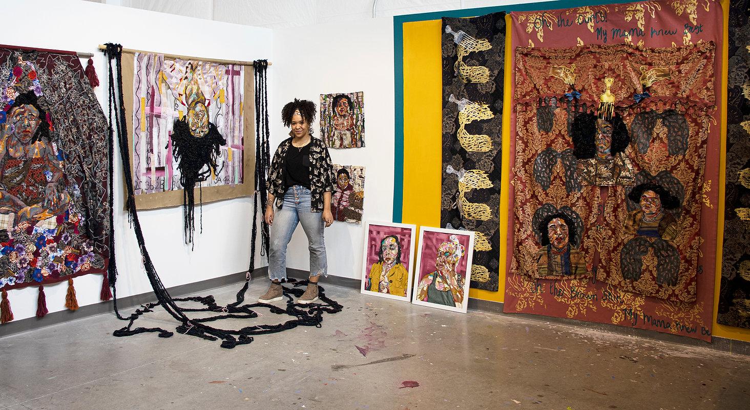 Josie Love Roebuck Studio .jpg