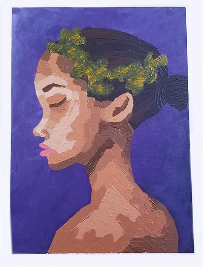 Basic Painting-Master Copy Assignment 2020