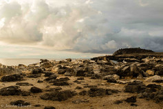Punta Cevallos Vista, Isla Española