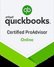 QB-Online-Logo-2.webp