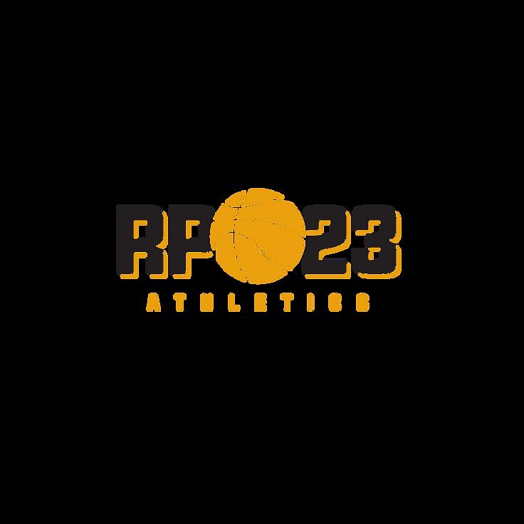rp23_logo_1_1.png