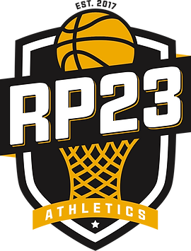 RP23-Logo-Color.png