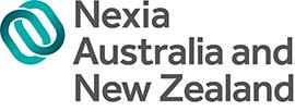 Nexia.png