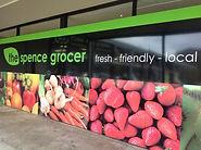 The Spence Grocer.jpg