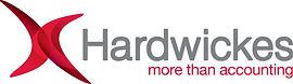 Hardwickes.jpg