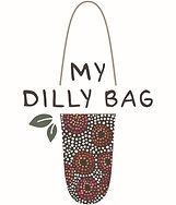 My Dilly Bag .jpg