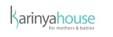 Karinya House