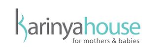 Karinya House.PNG