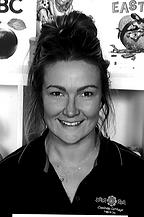 Sophie Backhus Cooinda Cottage Childcare Canberra