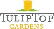 Tulip Top Gardens.png