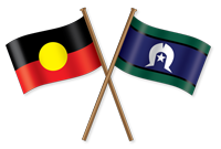 Acknowledgement of Country Flags.png