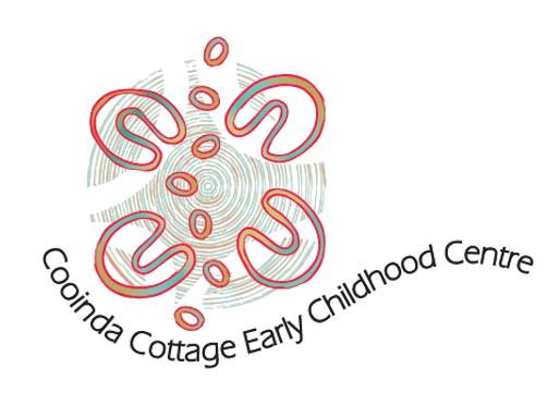 Cooinda Cottage Logo.png