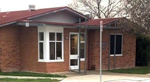 NBCA Childcare Canberra