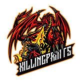 Killing Prints.jpg