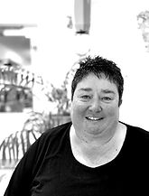 Molly Rhodin Cooinda Cottage Childcare Canberra