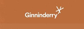 Ginninderry.PNG