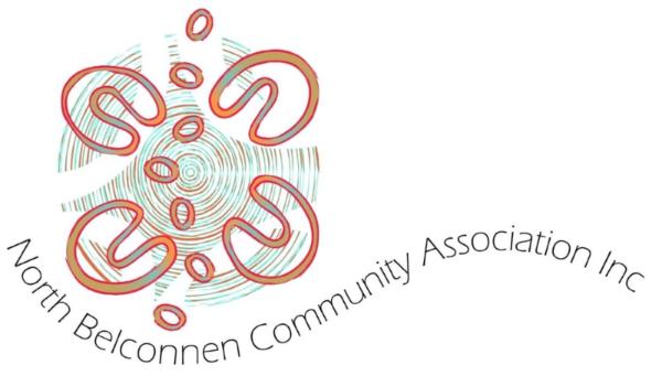 North Belconnen Community Asso