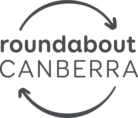 Roundabout Canberra