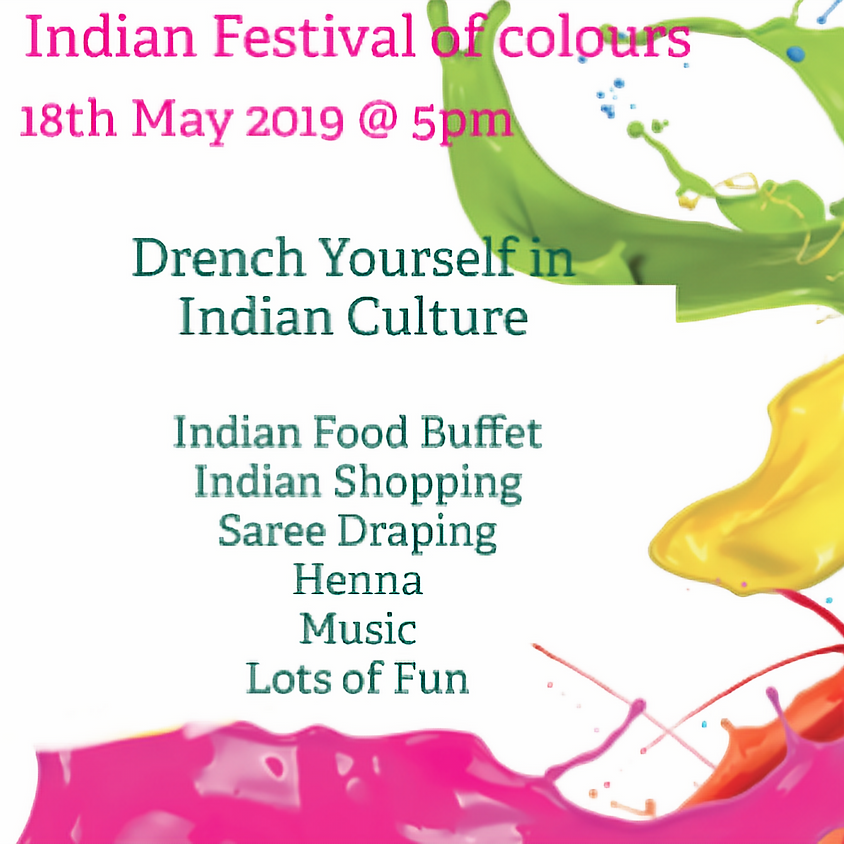 Festival of Colours (1)