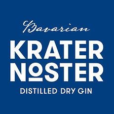 krater-noster_logo_blau.jpg