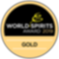 krater-noster_awards_medals8.png