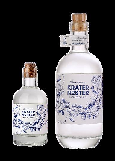 krater-noster_part1_bottles.png