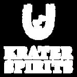 krater-spirits-logo_white.png