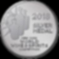 krater-noster_awards_medals9.png