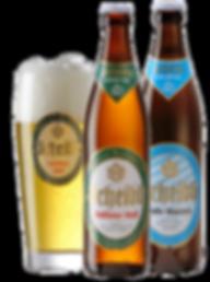 scheible_bierproduct.png