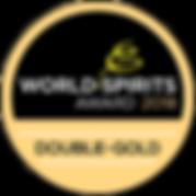 krater-noster_awards_medals7.png