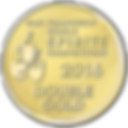 krater-noster_awards_medals5.png
