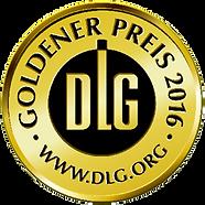 krater-noster_awards_medals6.png