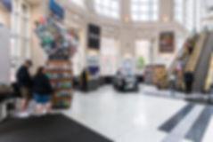 Visitor Center 2019-0831.jpg