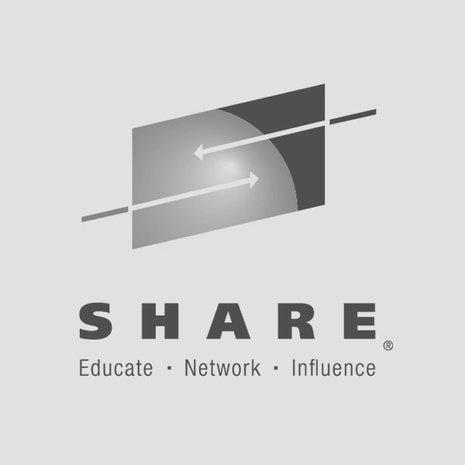 Share USA