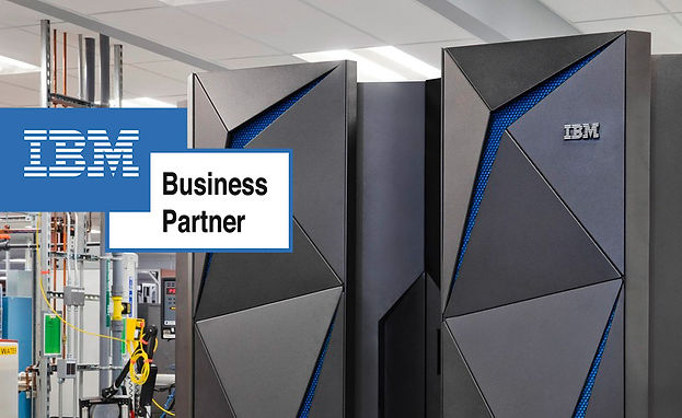 NetQ-IBM-Partner-Mainframe.jpg