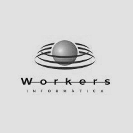 Workers Informática Ltda.