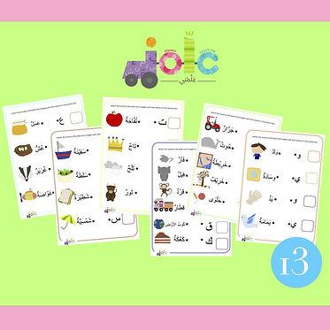 13 worksheets.jpg