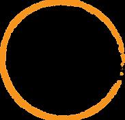 Rund Logo 2021.png