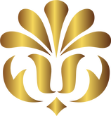 symbol-gull_4.png