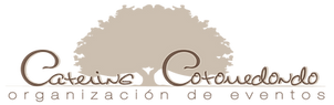 Catering Cotorredondo LOGO web.png