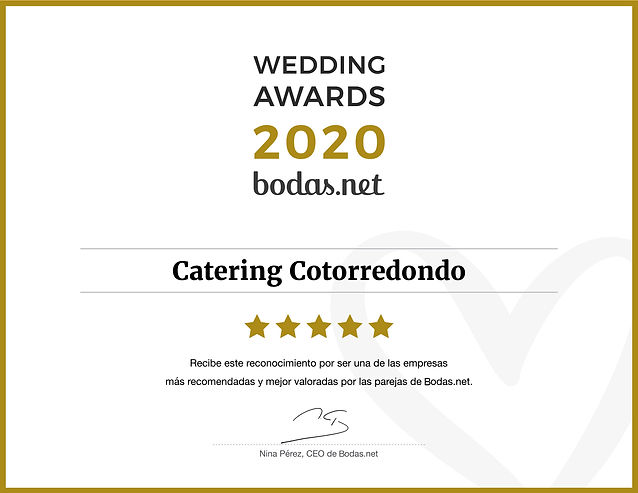 CATERING_COTORREDONDO_Wedding_Awards_202