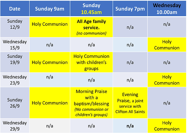 Sept 21 Services.png